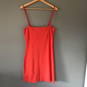 Moda International | Dress